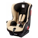 Автокресло Peg-Perego Viaggio Duo-Fix K (9-18 кг)