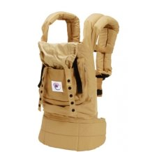 Рюкзачок-переноска Ergo Baby Carrier Original Collection